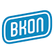 BKON Configuration by BKON Connect, Inc.