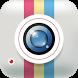 selfie camera hd by devxdro
