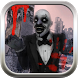 Zombie Killer 3D by Chophands Studio