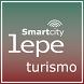 Lepe Turismo by COTESA