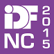 2015 IDF National Conference by CrowdCompass by Cvent