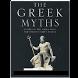 Greek Mythology Gods by Mybooks