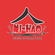Ni-hao Delivery by Que Streaming / Android