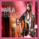 Musica de Marília Mendonça Mp3 Letras by duitmili.net