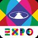 EXPO MILANO 2015 Virtual Tour by Expo 2015 S.p.A.