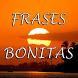 Frases Bonitas by martaro