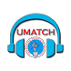 Radio UTMACH