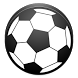 YourTurn Soccer PRO by YourTurn Studio