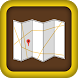UMN Maps by Hegemony Software
