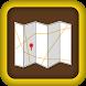 UMN Maps by Hegemony Software