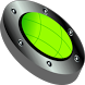 3 Eye Track by TGC Innovation Retails Pvt.Ltd