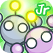 Lightbot Jr : Coding Puzzles by Lightbot