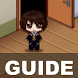 Guide for Confess My Love by HEDStudio