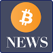 Bitcoin News & Cryptocurrency News by Marwaha Labs
