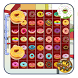 Onet Connect Donut by Mint Media Games