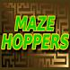 Maze Hoppers
