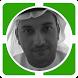 Hamed Alawadhi by NMInformatics LLC 7