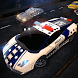 Prisoner Police Chase Down by PromiseApps