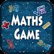 Fun Mathematica by Multi-Million-Works
