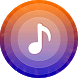 Ringtone From Audio files MP3 , WAV, AAC, and AMR