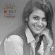 Priya Prakash Varrier by RVS Infotech