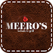 Meero's Newton Mearns by Smart Intellect Ltd