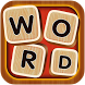 Word Connect by WORD CONNECT