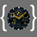 Timely World Time Converter by Tokyotribe