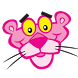 Free Pink Panther Videos by Waseem Khan