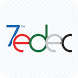 EDEC App 2017 by Xporience