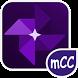 mobileCC 모바일콜센터 by Playpact