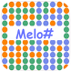 Melo# by DandS Technologies