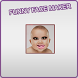 Funny Face Maker Pro by Genius Coding Systems