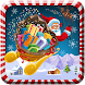 Flying Santa by Game Logic