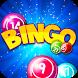 Bingo Caller - Bingo Game by Toochill