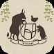 クラフトビールと肉料理 ヒンメル 公式アプリ by GMO Digitallab, Inc.