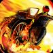 Moto Racing - Hill Climb by Star WinNT