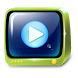 TV Program Pro by Darth Raven