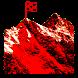 Korony Gór by mosiey