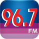 Rádio Panorama 96,7 FM by Virtues Media & Applications