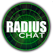 Radius Chat by SonicServe, LLC