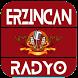 ERZİNCAN RADYO by AlmiRadyo
