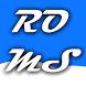 RO Message Send by CoachEgghead Apps