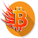 Fast Bitcoin Wallet by Digital global