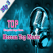 Lagu Korea Populer Top Hits Mp3 by asmalakiranadroid
