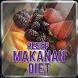 Resep Makanan Diet Sehat by Theresia Yangsatu