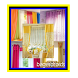 Window Blinds Ideas by bagasdroids