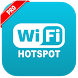 free wifi hotspot by A2Z-Tech