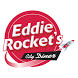 Eddie Rockets by App Factory Dublin
