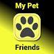 My Pet Friend by Apps-to-go
